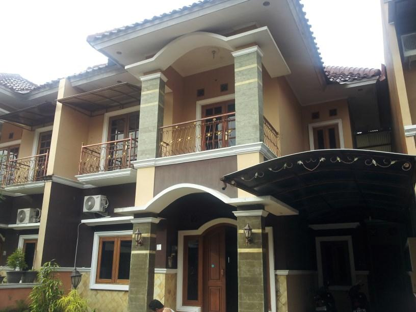 Sakina Homestay - Hotels and Accommodation in Indonesia, Asia