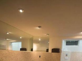 City Retreats Apartment Amsterdam - Bathroom