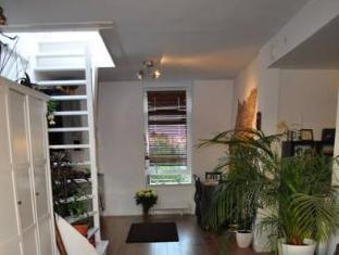 City Retreats Apartment Amsterdam - Interior