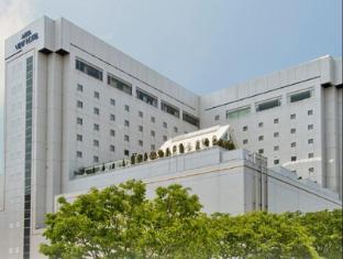 hotel Akita View Hotel