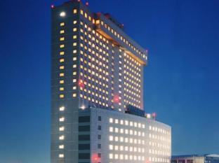 hotel Dai-ichi Hotel Ryogoku