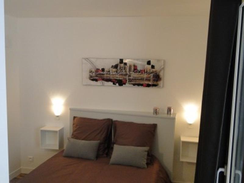 Salvy Residence - Hotell och Boende i Frankrike i Europa