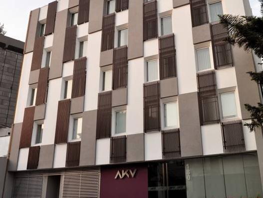 Aku Hotels - Hotels and Accommodation in Peru, South America