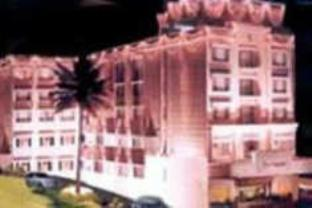 Hotel President - Hotel and accommodation in India in Mysore