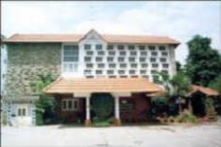 Nalapad Residency Hotel - Hotel and accommodation in India in Bengaluru / Bangalore