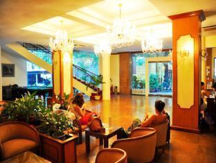 Golden Key Hotel - More photos