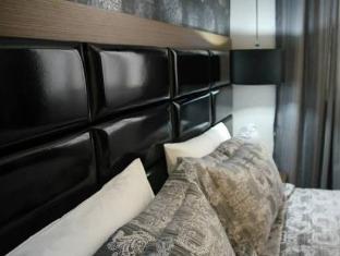 Cosmos Hotel Trabzon - Suite Room