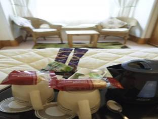 2 Cambridge Villas Bed and Breakfast Ambleside - Food and Beverages
