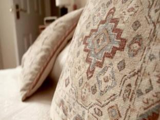 2 Cambridge Villas Bed and Breakfast Ambleside - Guest Room