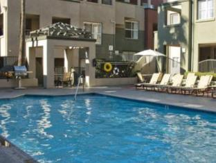 The Amethyst Downtown Culver City Luxury Apartment A Live Luxe Property Los Angeles Ca