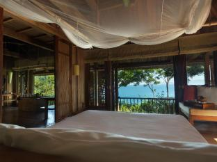 Six Senses Ninh Van Bay