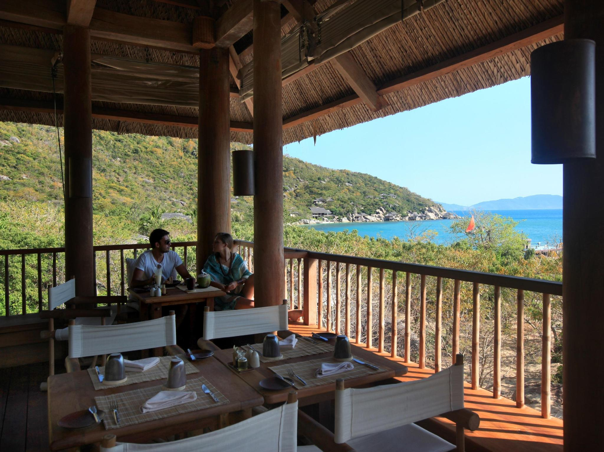 Six Senses Ninh Van Bay27