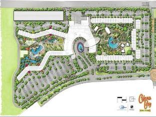 Universal's Cabana Bay Beach Resort Orlando (FL), United States: Agoda