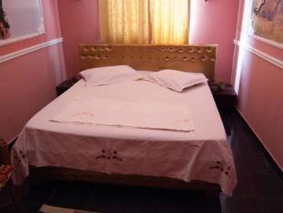 Hotel 2 Palma Tirana - Guest Room