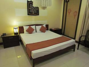 Vinh Hung 3 Hotel - Room type photo