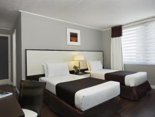 Astoria Plaza Full Service Residential Suites Manila