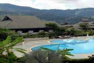Hotell Botanic Resort i , Chiang Mai. Klicka för att läsa mer och skicka bokningsförfrågan