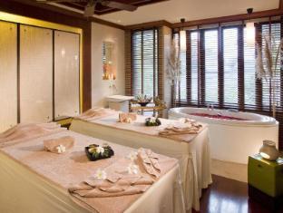Centara Grand Beach Resort & Villas Krabi - Spa