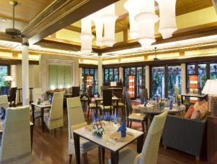 Centara Grand Beach Resort & Villas Krabi - Restaurant