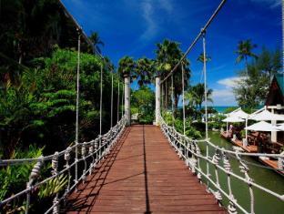 Centara Grand Beach Resort & Villas Krabi - Exterior