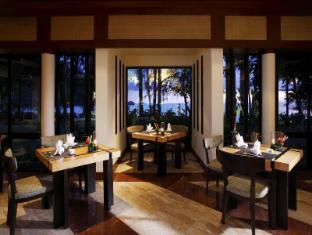 Centara Grand Beach Resort & Villas Krabi - Restaurant