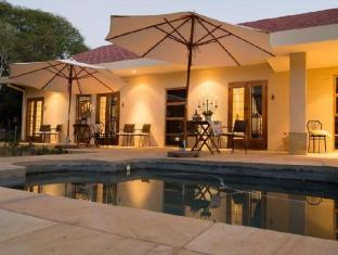 Adeo Boutique Bed and Breakfast