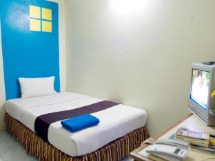 Sawasdee Khaosan Inn Hotel Bangkok - Standard Room