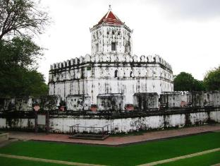 Sawasdee Khaosan Inn Hotel Bangkok - Nearby Attraction