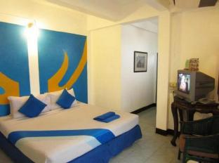 Sawasdee Khaosan Inn Hotel Bangkok - Guest Room