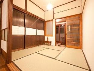 hotel Guest House Kura