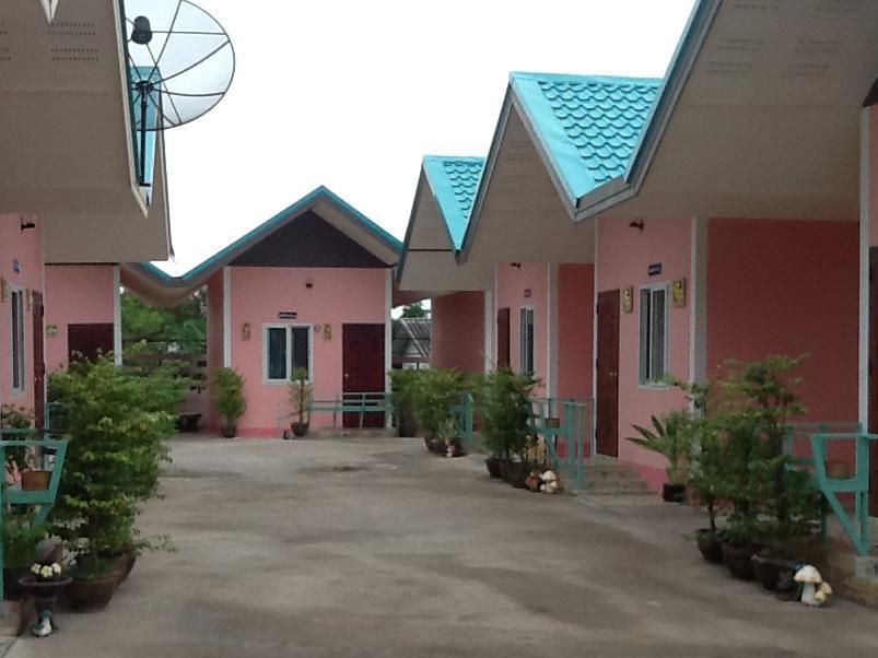 Hotell Aummarin Resort i , Udonthani. Klicka för att läsa mer och skicka bokningsförfrågan