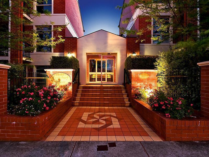 Box Hill Studio 2 - Hotell och Boende i Australien , Box Hill