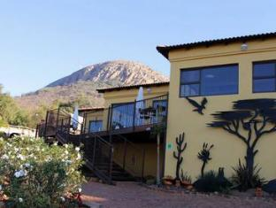 Magalies Mountain Lodge South Africa