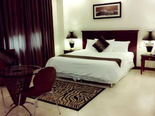 Valentinos Hotel