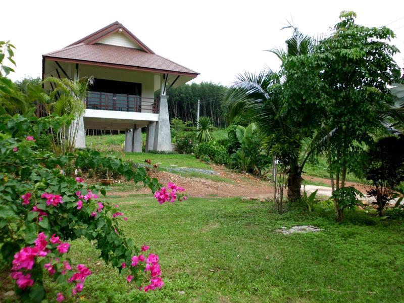 Hotell Seagull Villa i , Koh Lanta (Krabi). Klicka för att läsa mer och skicka bokningsförfrågan