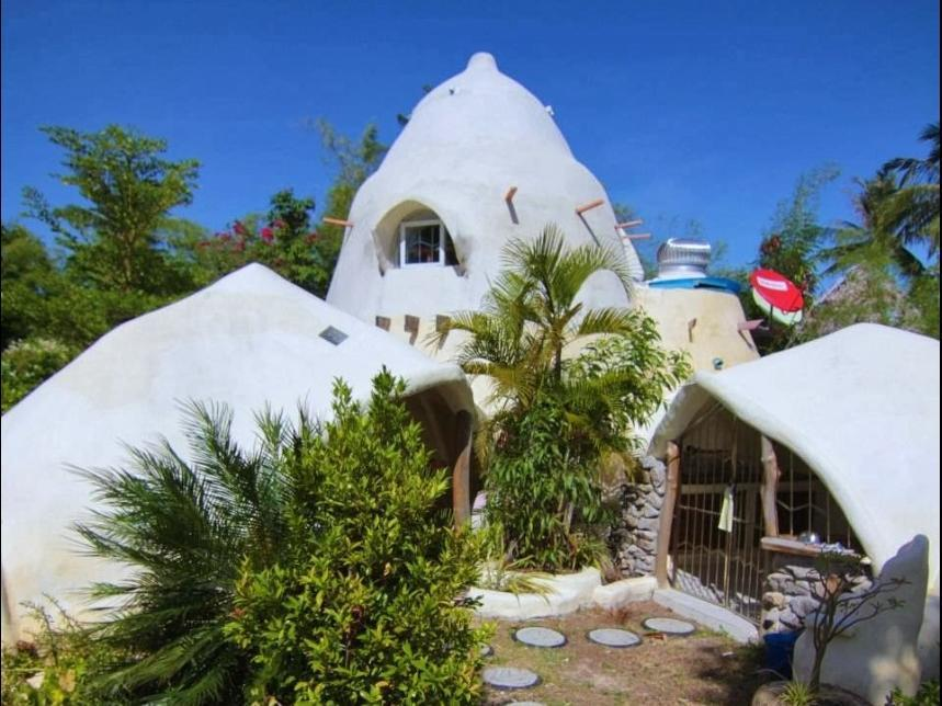 Hotell Nice Moon Resort i , Koh Phangan. Klicka för att läsa mer och skicka bokningsförfrågan