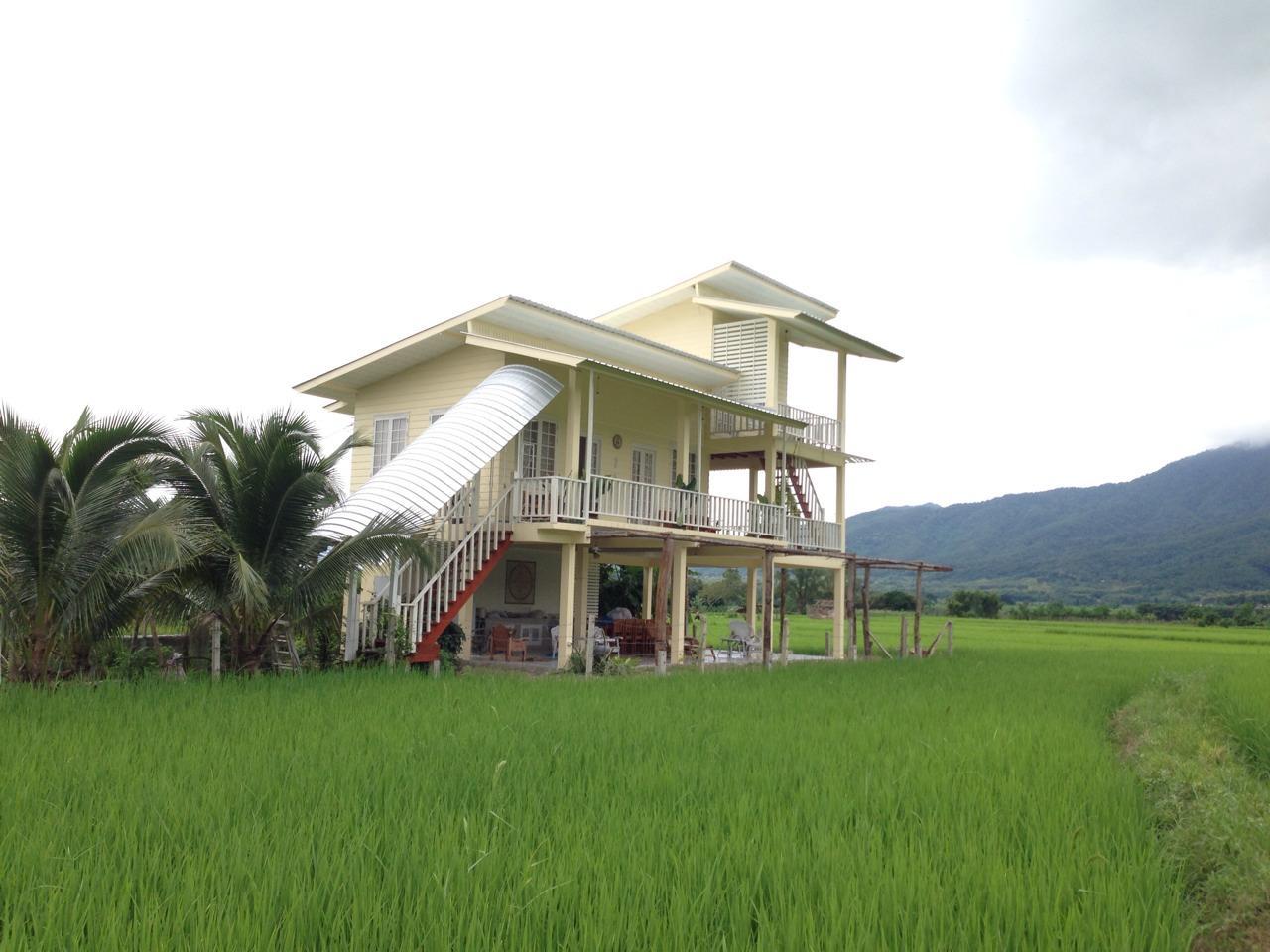 Hotell Homestay Tanong i , Pua. Klicka för att läsa mer och skicka bokningsförfrågan