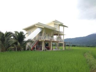 Homestay Tanong