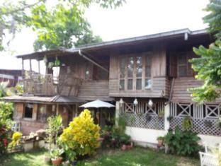 Huen Muan Jai Boutique Guesthouse