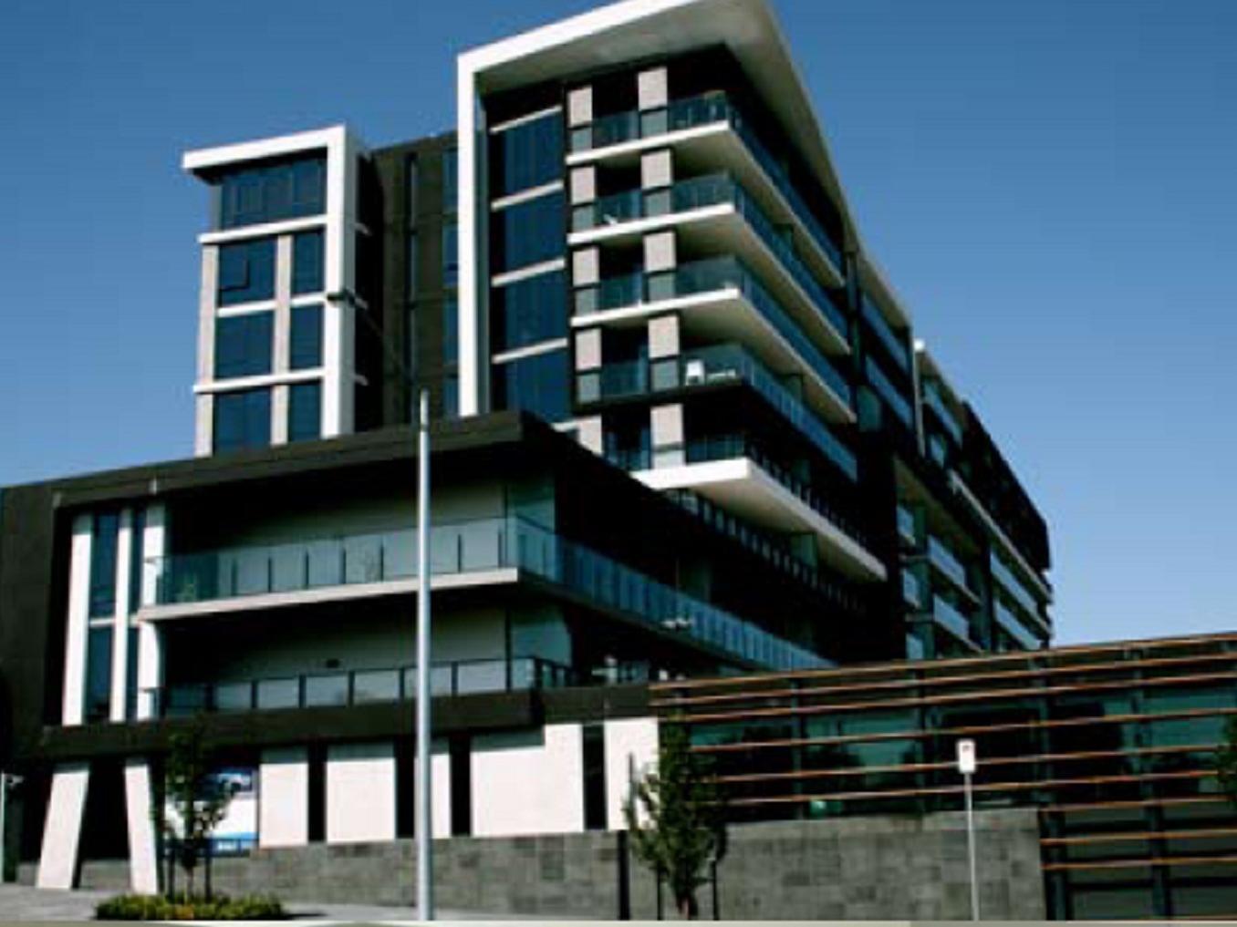 Tooronga Accommodation - Hotell och Boende i Australien , Melbourne