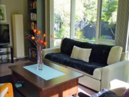 Ringwood Lena Grove Apartment - Hotell och Boende i Australien , Melbourne