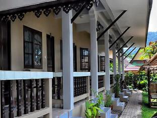 Hotell Samsara Guesthouse i , Samui. Klicka för att läsa mer och skicka bokningsförfrågan