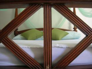 Sagarika Beach Hotel Bentota/Beruwala - Standard Double Room