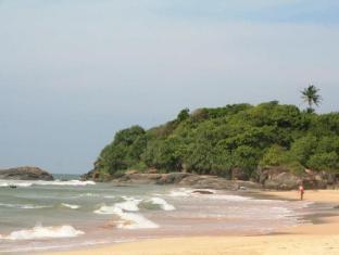 Sagarika Beach Hotel Bentota/Beruwala - Pearl Beach