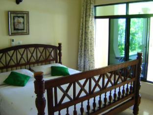 Sagarika Beach Hotel Bentota/Beruwala - Standard Room