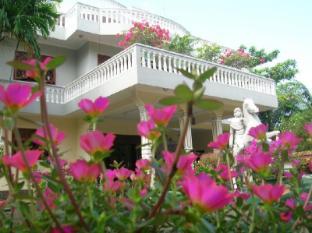 Sagarika Beach Hotel Bentota/Beruwala - Hotel exterior