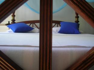 Sagarika Beach Hotel Bentota/Beruwala - Guest Room