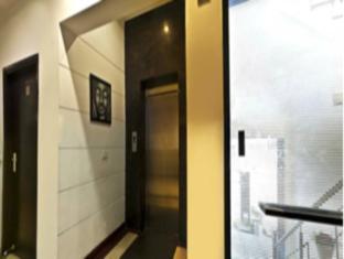 Hotel in India | Hotel HMG