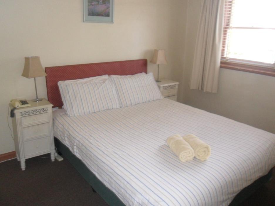 Moonee Ponds Apartment - Hotell och Boende i Australien , Melbourne