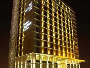 Karbala Rayhaan by Rotana Hotel Photo